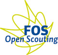 FOS Open Scouting